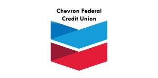 Chevron Federal Credit Union