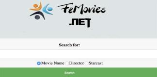 Fzmovies.net