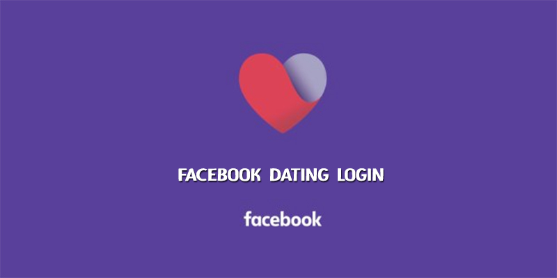 Dating site login
