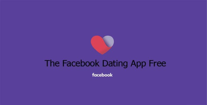 The Facebook Dating App Free - Facebook Dating App