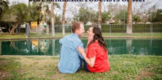 Best Marriage Podcasts of 2021