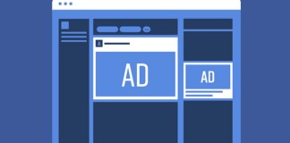 Facebook Ad Library Tool