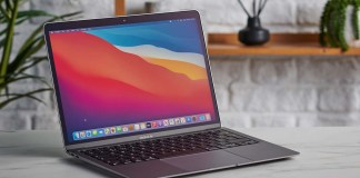M1 MacBook Air deals Are at Low Price Currently