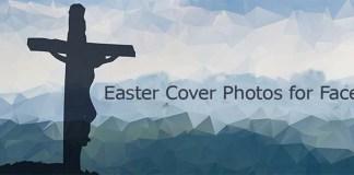 Easter Cover Photos for Facebook