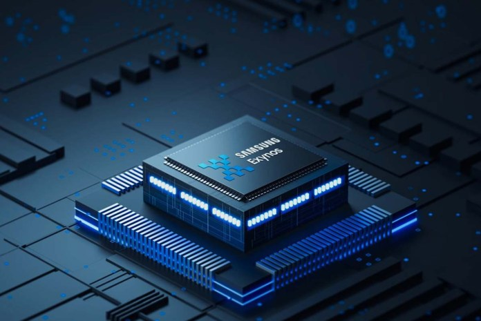 2021 Might Receive the Exynos-Powered Laptops by Samsung