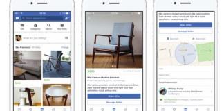 Facebook Marketplace Hobbies