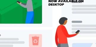 Google News Showcase Now Available on Desktop