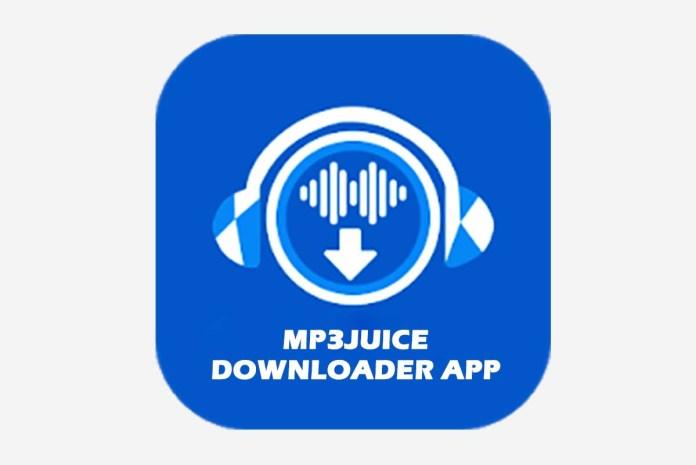 Mp3juice Downloader App