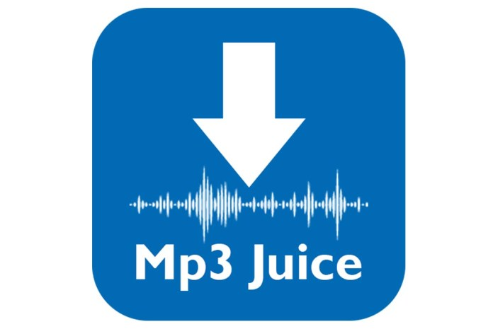 Mp3juices Download
