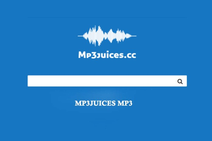 Mp3juices Mp3