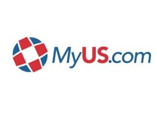 MyUS.com 2021 Review