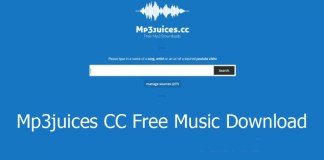 Mp3juices CC Free Music Download