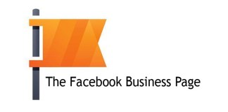 The Facebook Business Page
