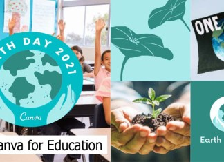 The Canva for Education