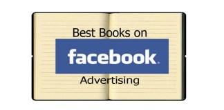 Best Books on Facebook Advertising