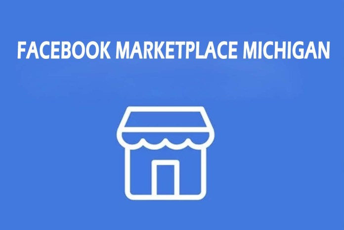 Facebook Marketplace Michigan