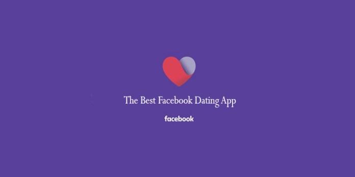 The Best Facebook Dating App