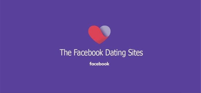 The Facebook Dating Sites