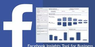 Facebook Insights Tool for Business