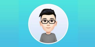 Facebook Avatar New Characters