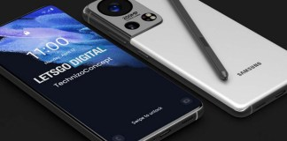 Galaxy S22 may not use a 200MP camera from Samsung and Xiaomi