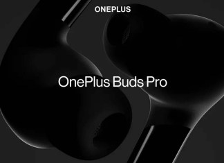 OnePlus Buds Pro Have Arrived
