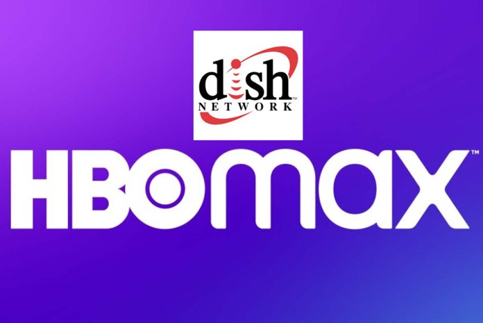 HBO and HBO Max Returns to Dish
