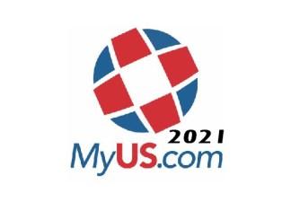 MyUS.com 2021