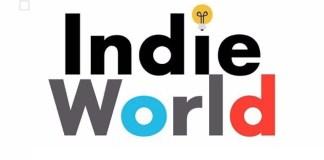 Nintendo Switch Indie World Showcase Launching this Week