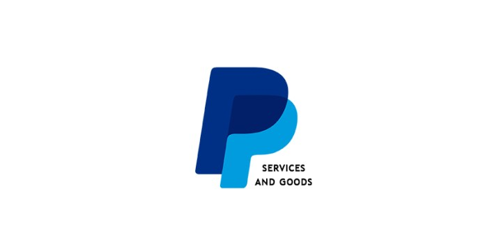 PayPal Services and Goods