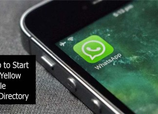 WhatsApp to Start Testing a Yellow Pages-Style Business Directory