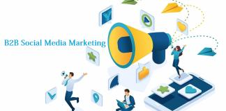 Essential for B2B Social Media Marketing Tips and Tools