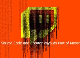 Twitch Source Code and Creator Payouts Part of Massive Leak