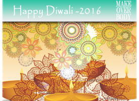 diwali 2016 makeover body