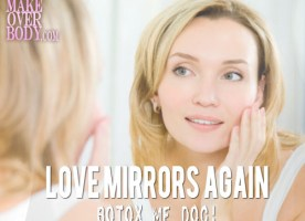 botox beauty wrinkles freeze youth