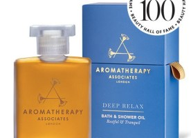 vogue aromatherapy celebrity