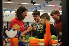 makerdays_d1_ (18)