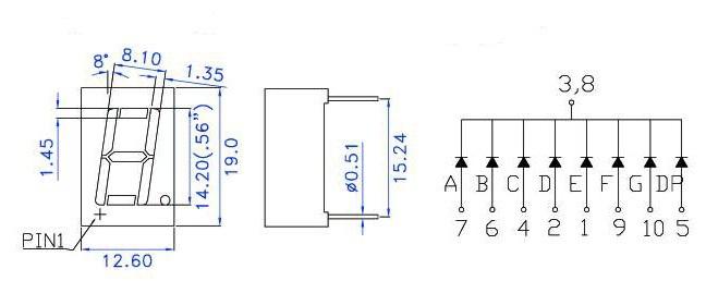 Astounding Arduino Your Home Environment Hardware Switch Debounce Auto Wiring 101 Akebretraxxcnl