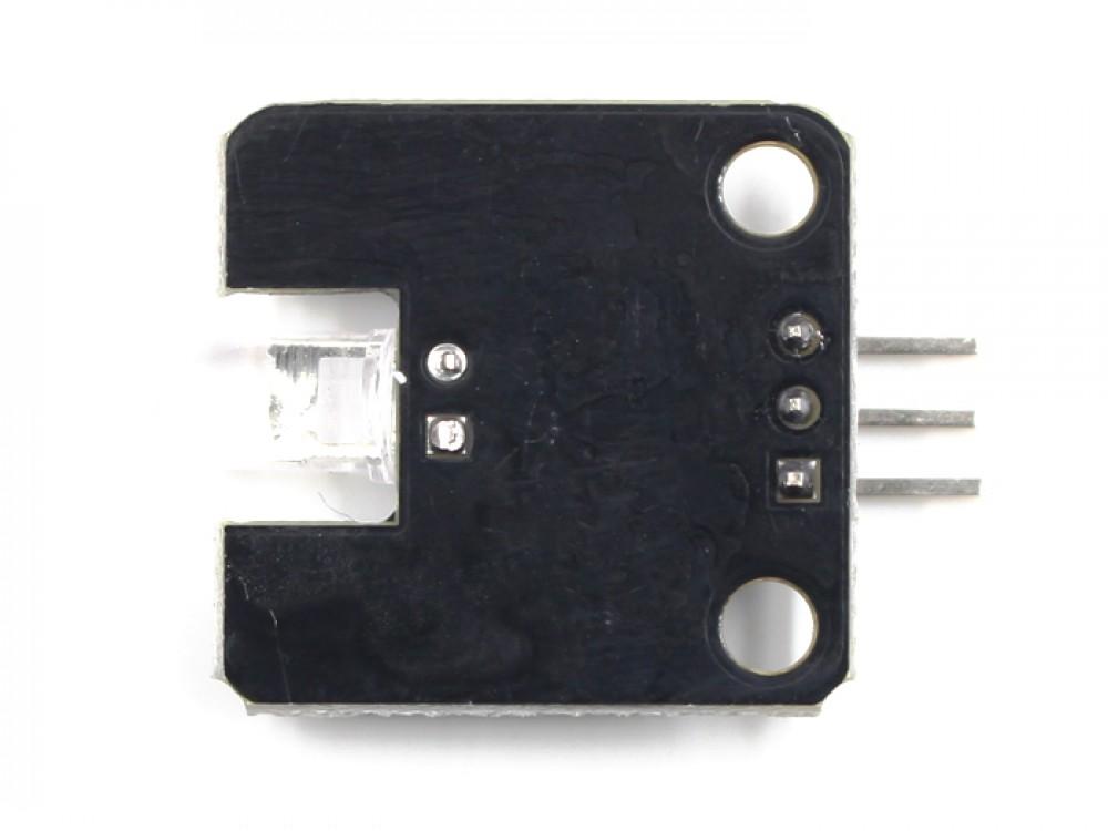 Relay Solenoid Switch