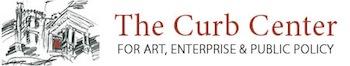 Curb Center at Vanderbilt