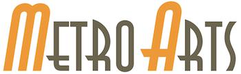 Nashville Metro Arts Commission