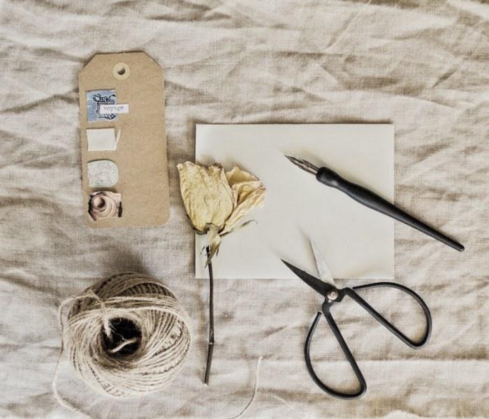 Haberdashery/ Sewing shops online