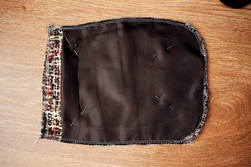 bluff patch pocket