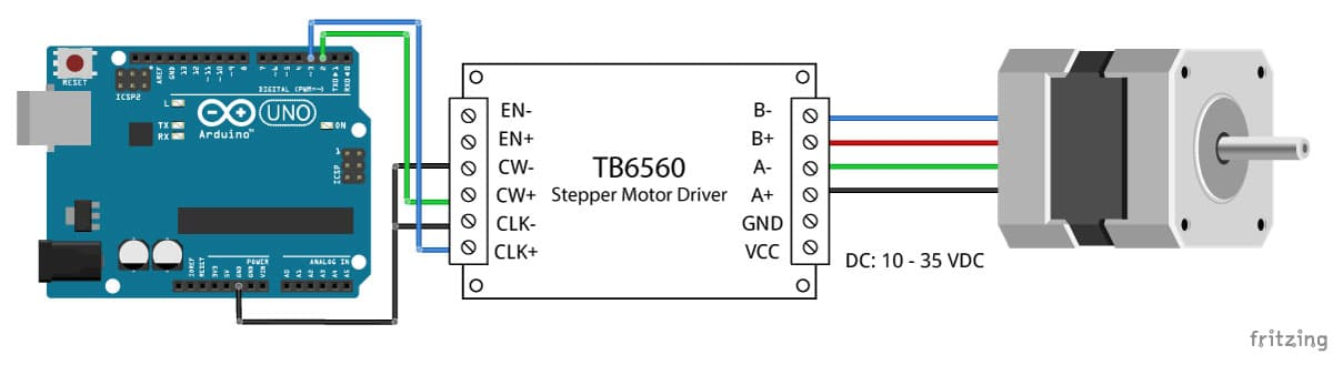 Diagram Together With Arduino Power Supply On Wiring Diagram Power
