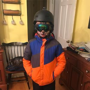 Mom Im ready GoingSkiing skiclub noexposedskin