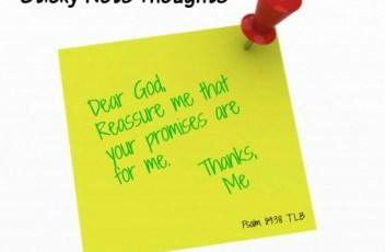 prayer Archives - Evangeline Colbert
