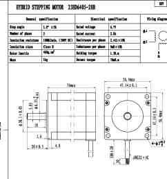 home motors step [ 1452 x 1396 Pixel ]