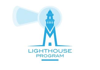 makersempire lighthouse program