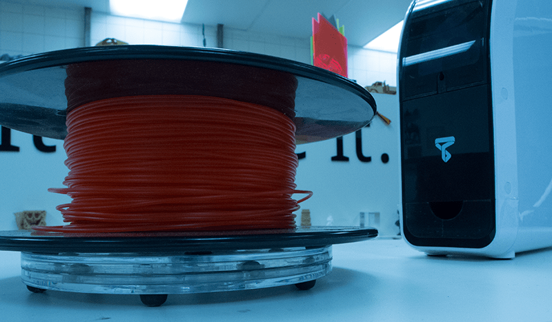 filament-caddy-vs-turntable