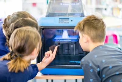 Makers_Empire_3D_Printing_Schools_Education-140